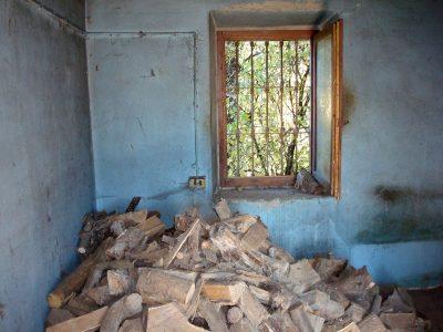 legna-per-cacciatori
