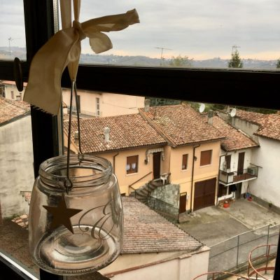 ristorante-cantina-beccaria-10