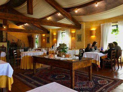 ristorante-cantina-beccaria-12